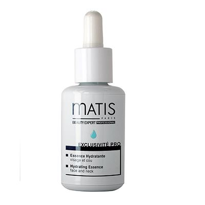 Siêu tinh chất cung cấp độ ẩm - Hydrating Essence