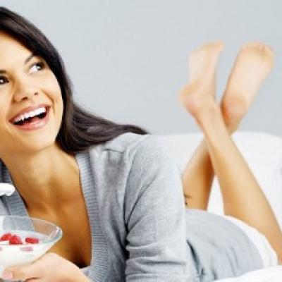 5 chất bổ sung không thể thiếu khi bị nhiễm nấm âm đạo