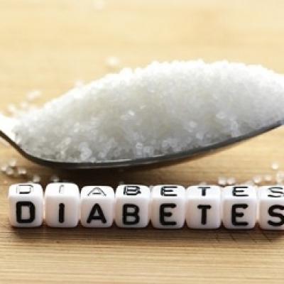 Bệnh tiểu đường và mối liên quan đến nhiễm trùng nấm men âm đạo