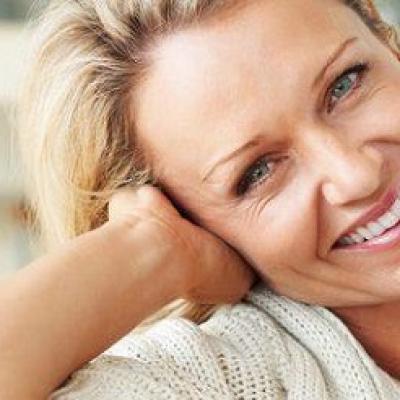 Collagen và Elastin khác nhau như thế nào?