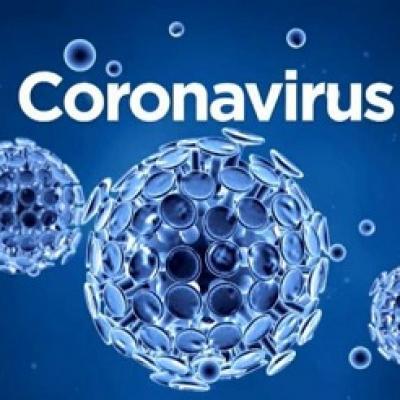 Chiến lược phòng ngừa dịch bệnh COVID-19 sau giãn cách xã hội