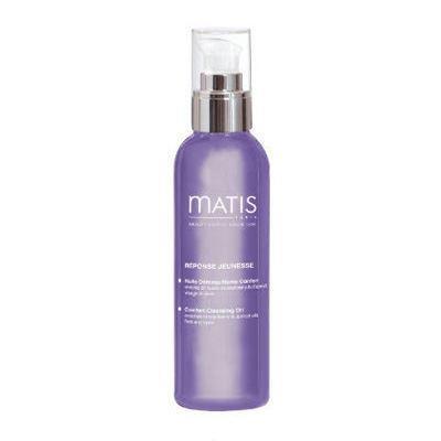 Dầu tẩy trang làm sạch da và mềm da - Comfort Cleansing Oil