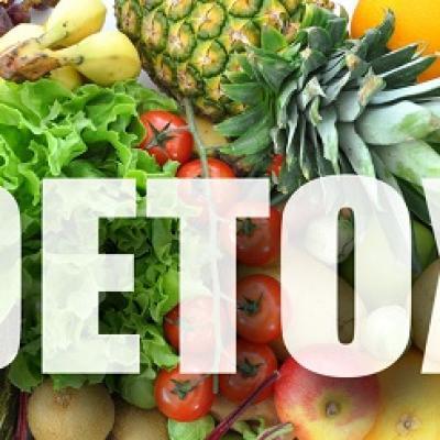Detox có cần thiết hay không?