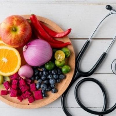 Detox - lọc sạch thận nên ăn gì?