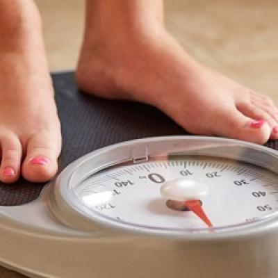 Kế hoạch giảm cân cấp tốc an toàn 5kg/tuần