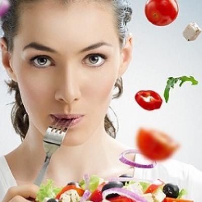 5 mẹo để giảm cân không cần ăn kiêng