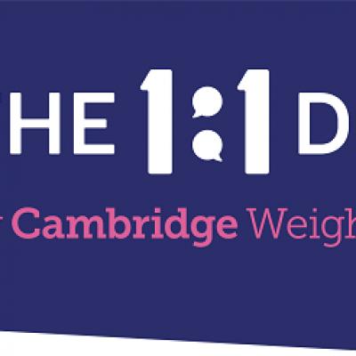 Giới thiệu chế độ ăn kiêng Cambridge