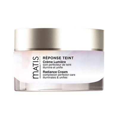 Kem dưỡng sáng da, mờ nám - Radiance Cream