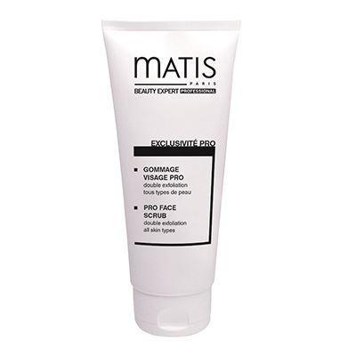 Kem tẩy tế bào chết mịn da, không khô rát - Pro Face Scrub
