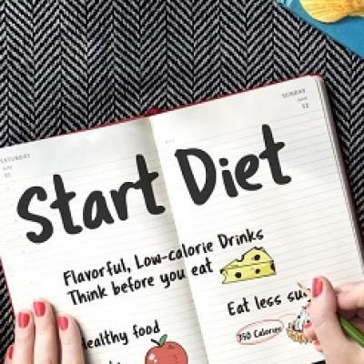Có thể giảm được bao nhiêu cân mỗi tháng trong liệu trình giảm cân tích cực