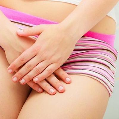 Ngoài nhiễm nấm men, đâu là nguyên nhân gây ngứa âm đạo?