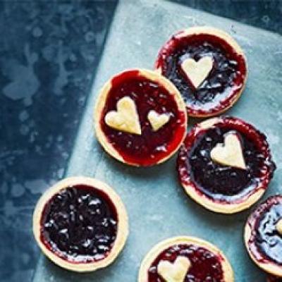 Những món ăn cần tránh dịp lễ Valentine