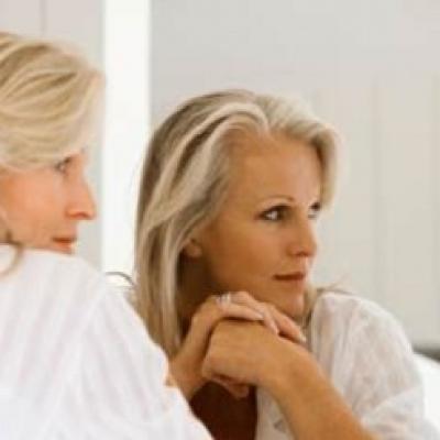 Ở tuổi trung niên, sức khỏe âm đạo thay đổi như thế nào?