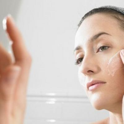 Phương pháp trị nám da từ thiên nhiên