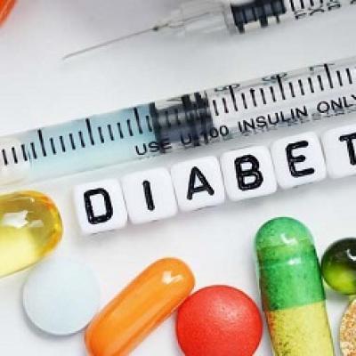 Lợi khuẩn Probiotics với khả năng kiểm soát tiểu đường qua quản lý cân nặng