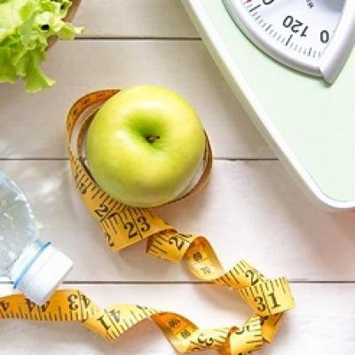 Tại sao dễ tích mỡ, nhưng khó giảm cân, giảm mỡ thừa