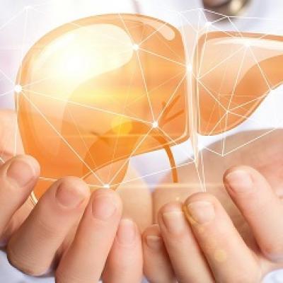 Tầm quan trọng của Detox giải độc cơ thể