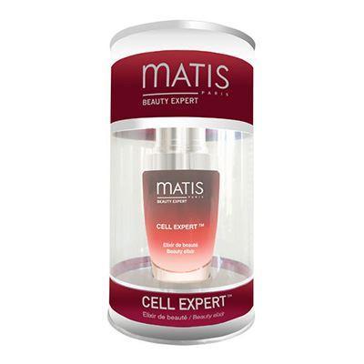 Tinh chất tế bào gốc hoa hồng trắng - Cell Expert