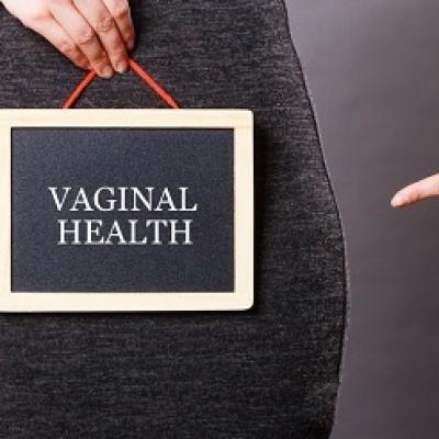 Tìm hiểu sức khỏe âm đạo thông qua dịch tiết âm đạo