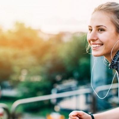 Tìm hiểu về sức khỏe âm đạo ở độ tuổi 20 - 30