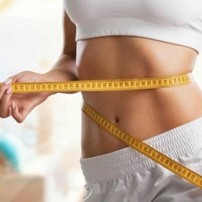 Những phương pháp đo lượng mỡ trong cơ thể