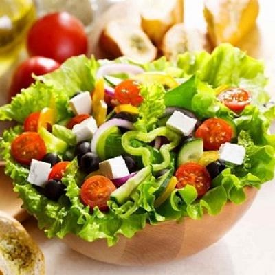 Enzyme tiêu hoá và chất xơ