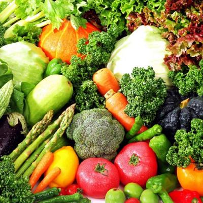 Thực vật có thể gây ra vấn đề tiêu hóa không?
