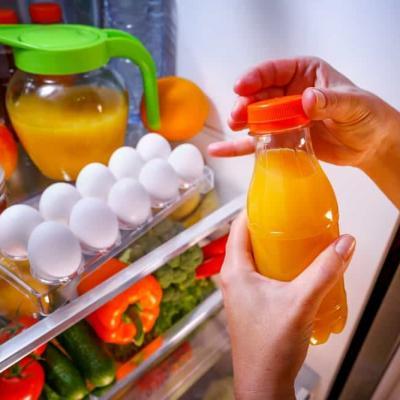 Những chất mà người mắc bệnh viêm cổ tử cung cần bổ sung